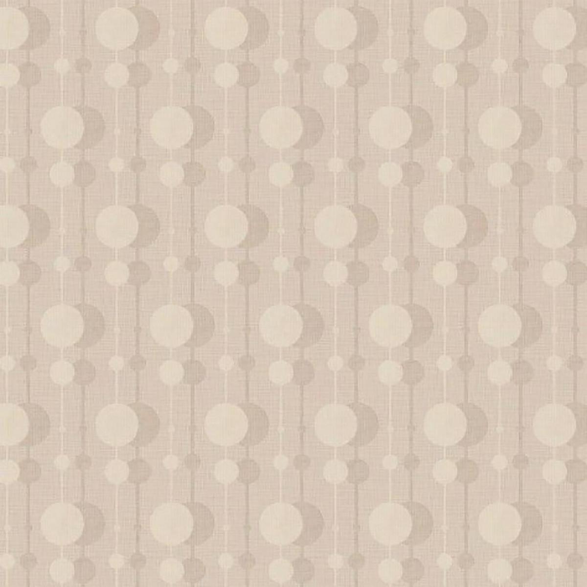 Обои флизелиновые Trend Color бежевые 1.06 м 71136-22