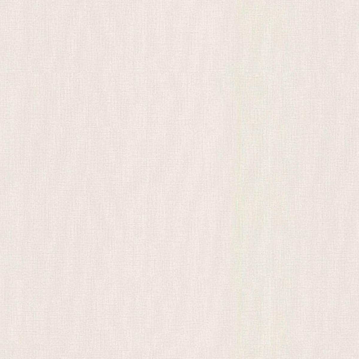Обои флизелиновые Trend Color белые 1.06 м 71133-11