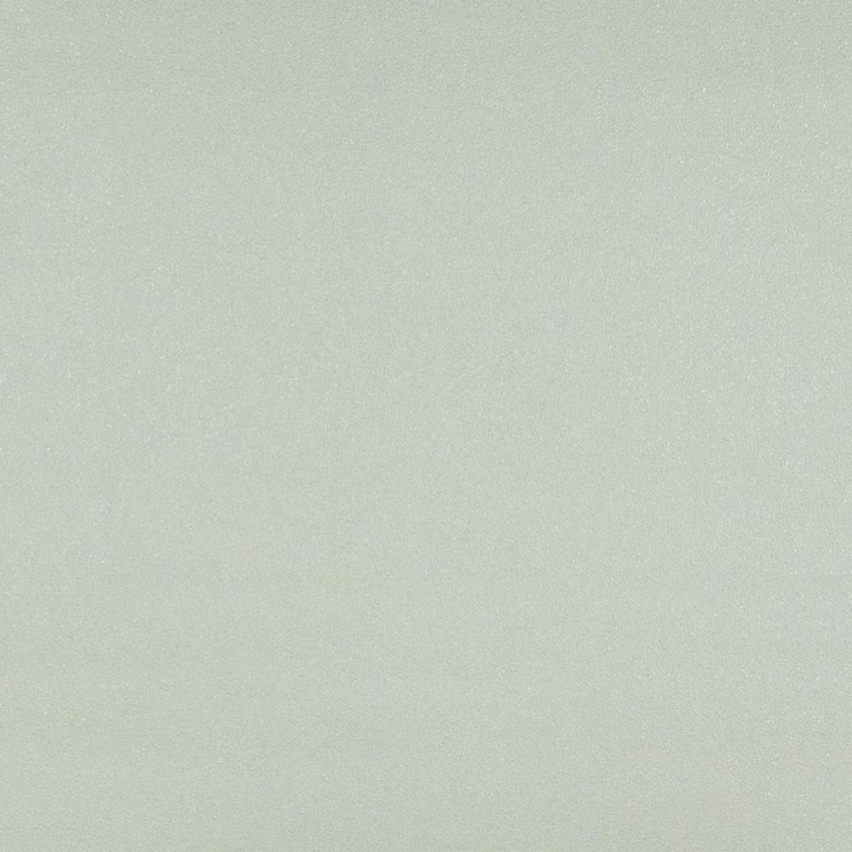 Обои флизелиновые Артекс Кварц зеленые 1.06 м 10101-07