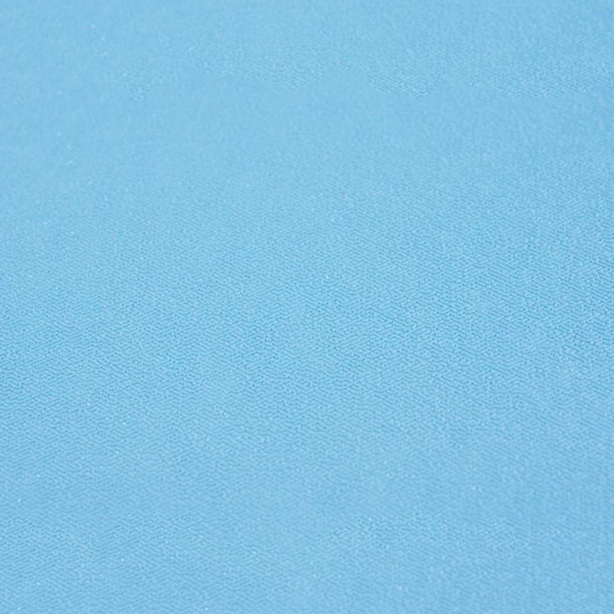 Обои флизелиновые Артекс Тачки голубые 1.06 м 10114-01