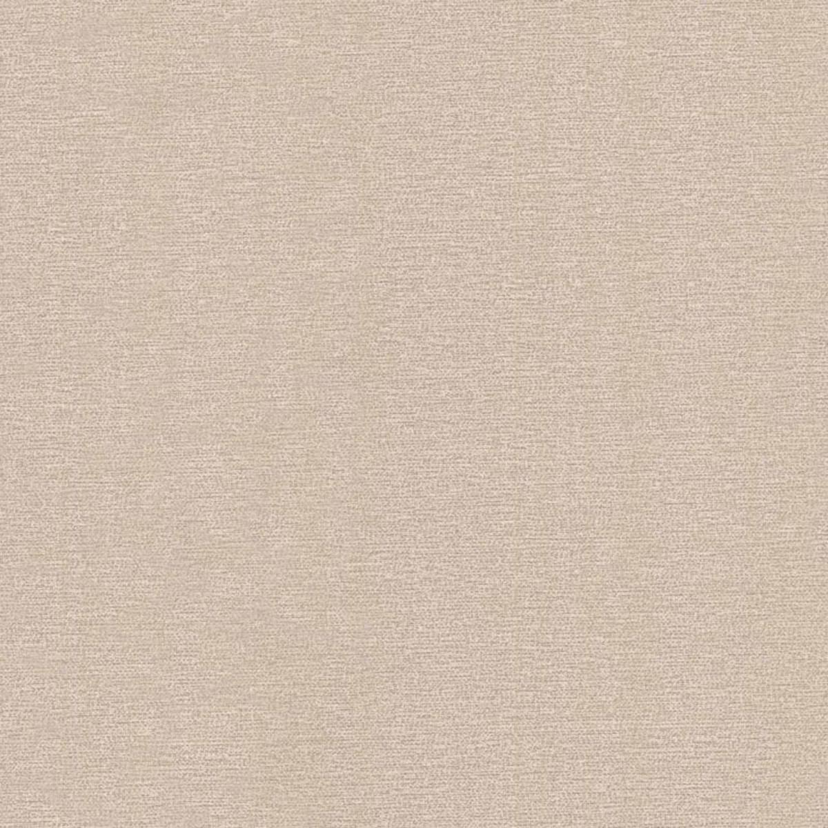 Обои флизелиновые Артекс Freedom бежевые 1.06 м 10057-04