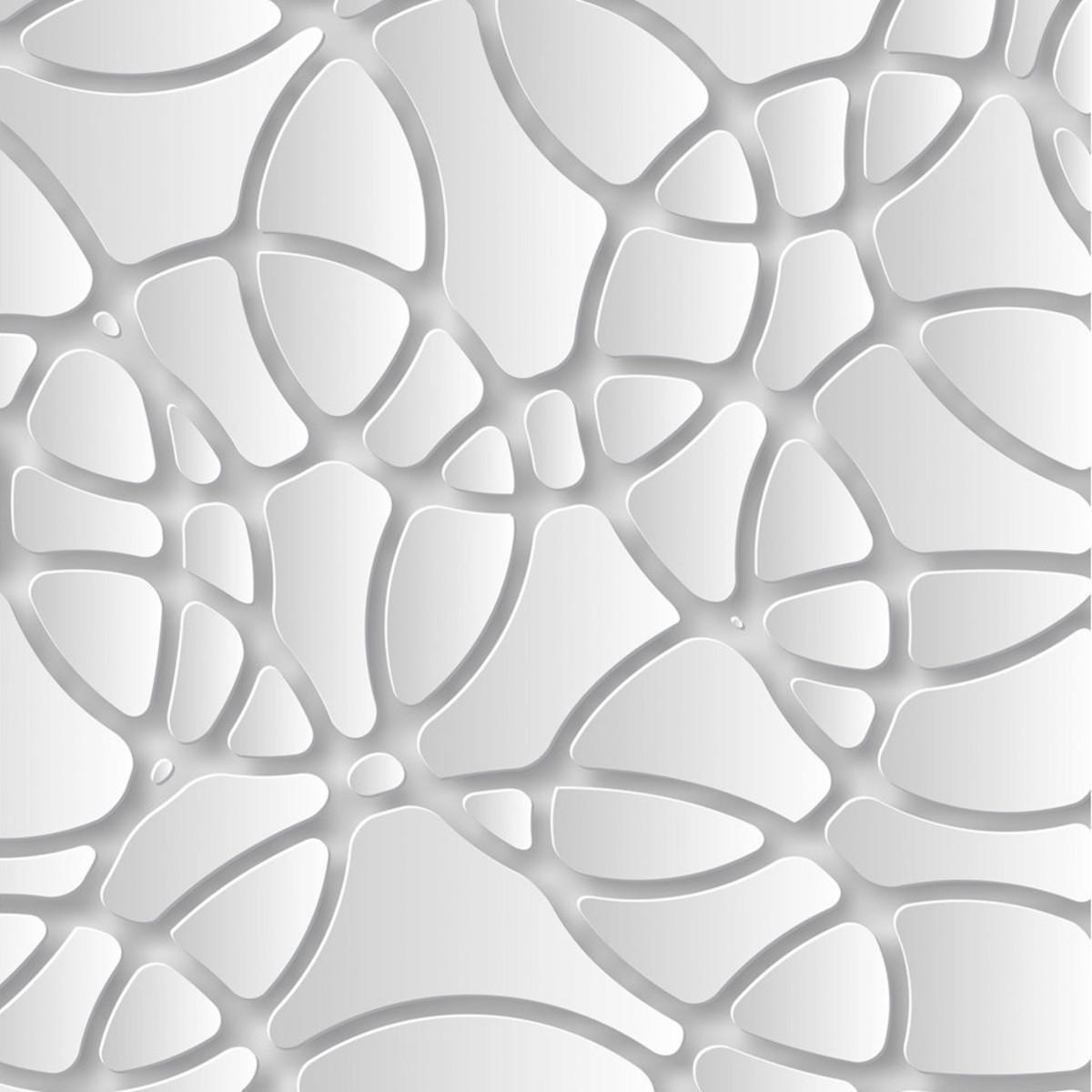 Фотообои флизелиновые OVK Design Геометрия 140368 250х280 см