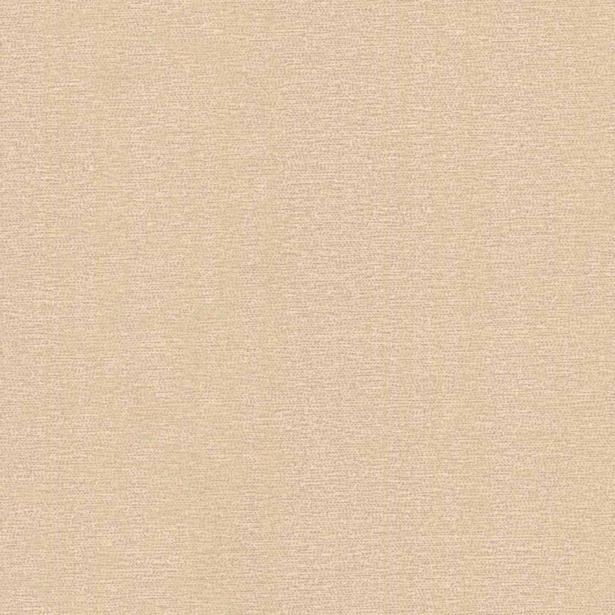 Обои флизелиновые Артекс Freedom бежевые 1.06 м 10057-02
