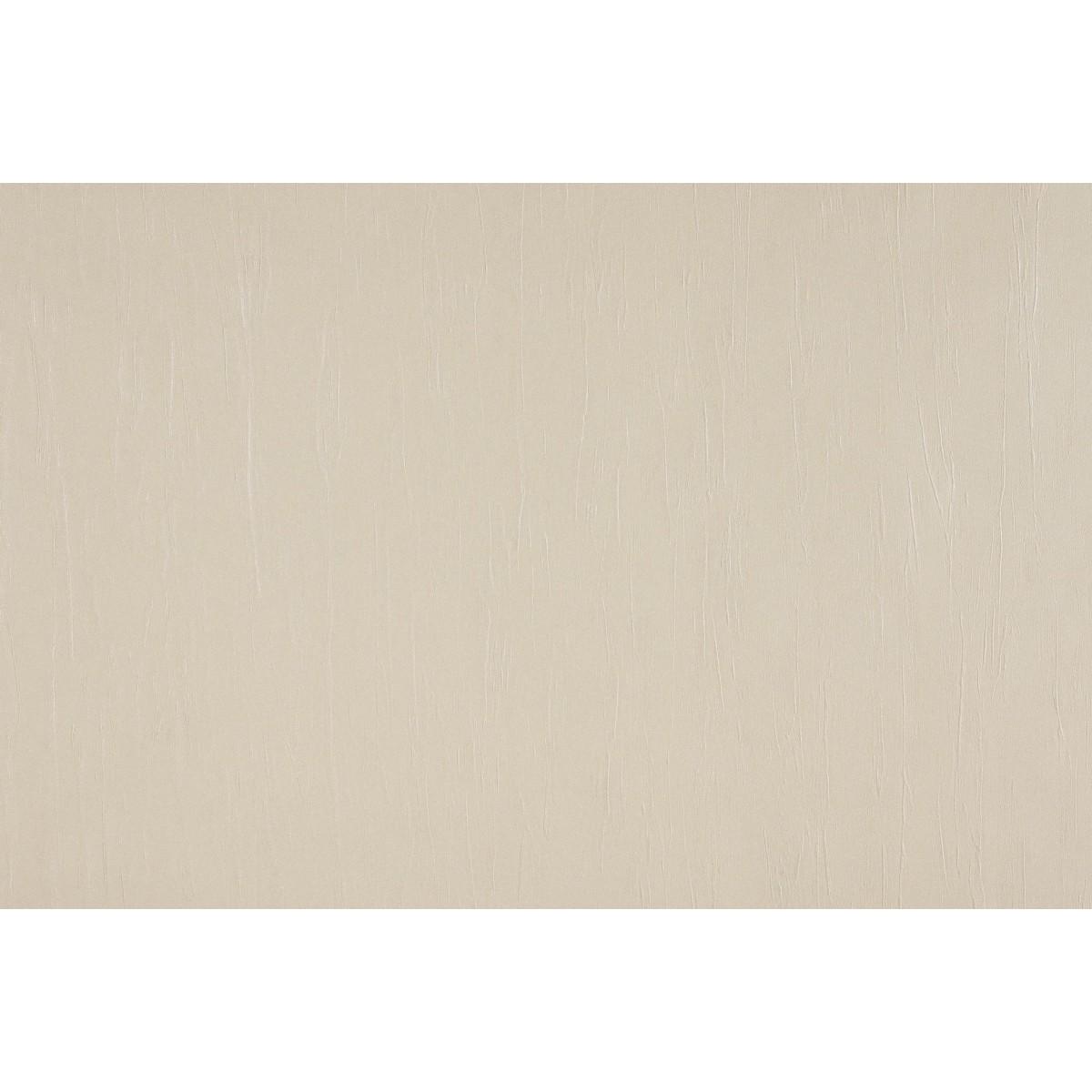 Обои флизелиновые Артекс Ecoline бежевые 1.06 м 10103-02