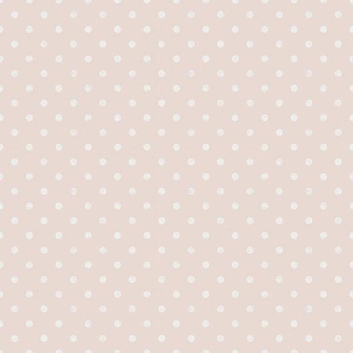 Обои флизелиновые Collection For Walls Northern Feelings розовые 0.53 м 202604