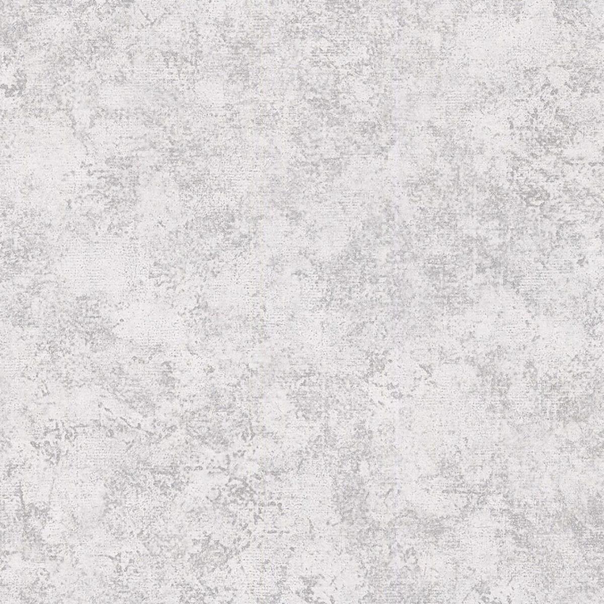 Обои флизелиновые Мир Авангард Beyond белые 1.06 м 902