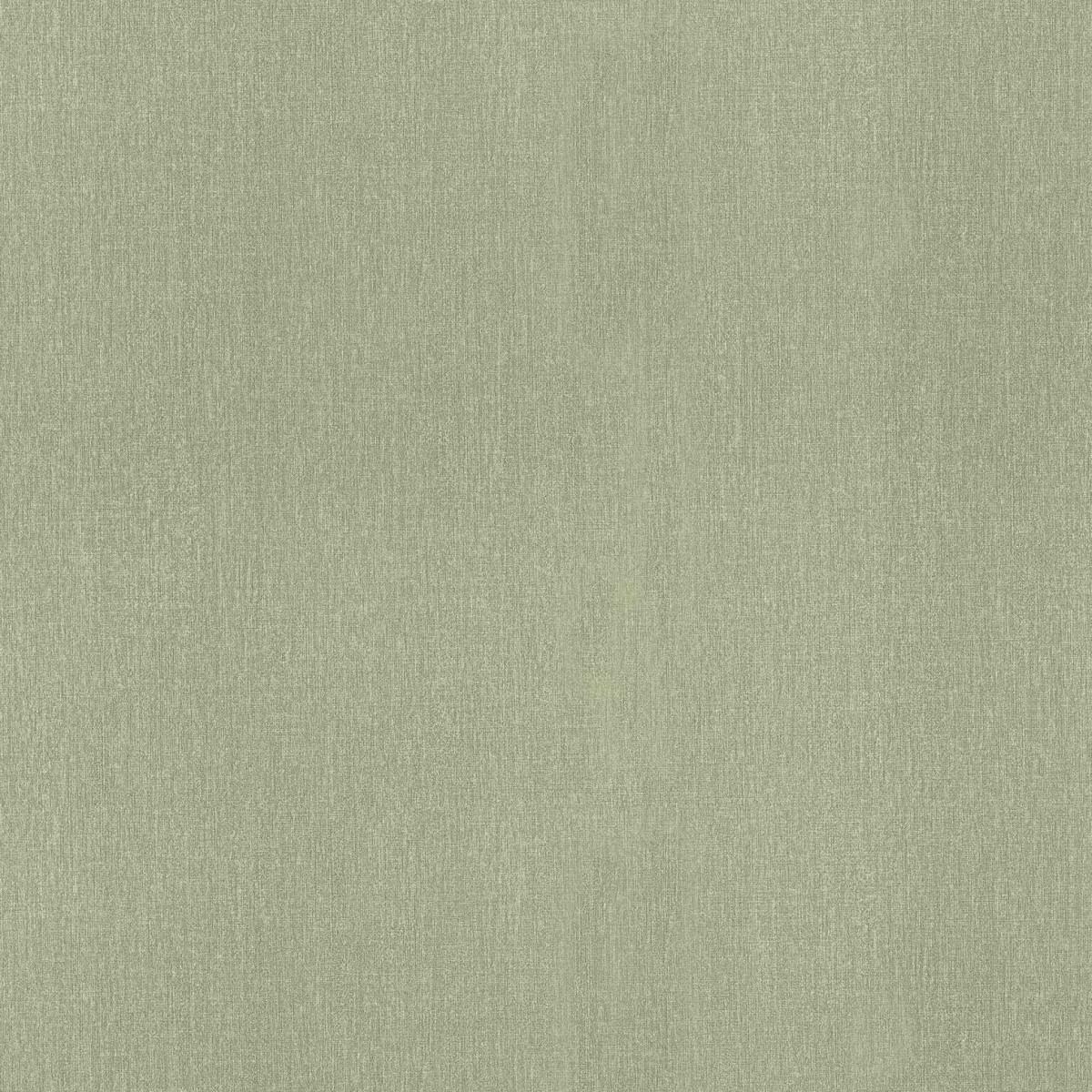 Обои флизелиновые Мир Авангард United Colors зеленые 1.06 м 45А-312-02