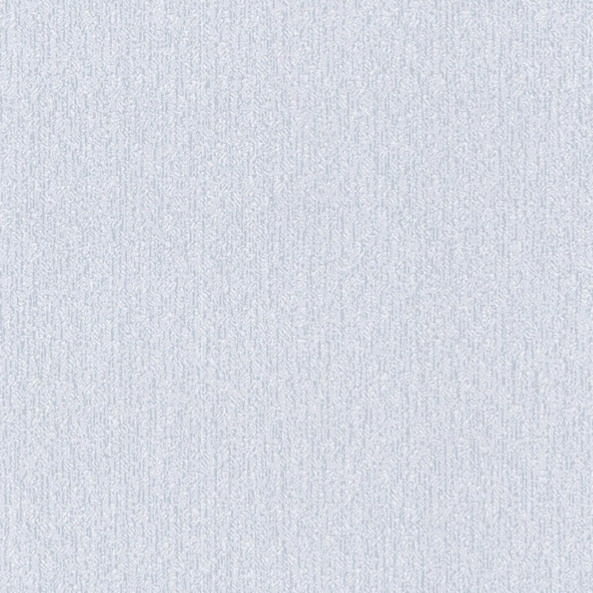 Обои флизелиновые Wallberry Viktoria серые 1.06 м 11-259-02