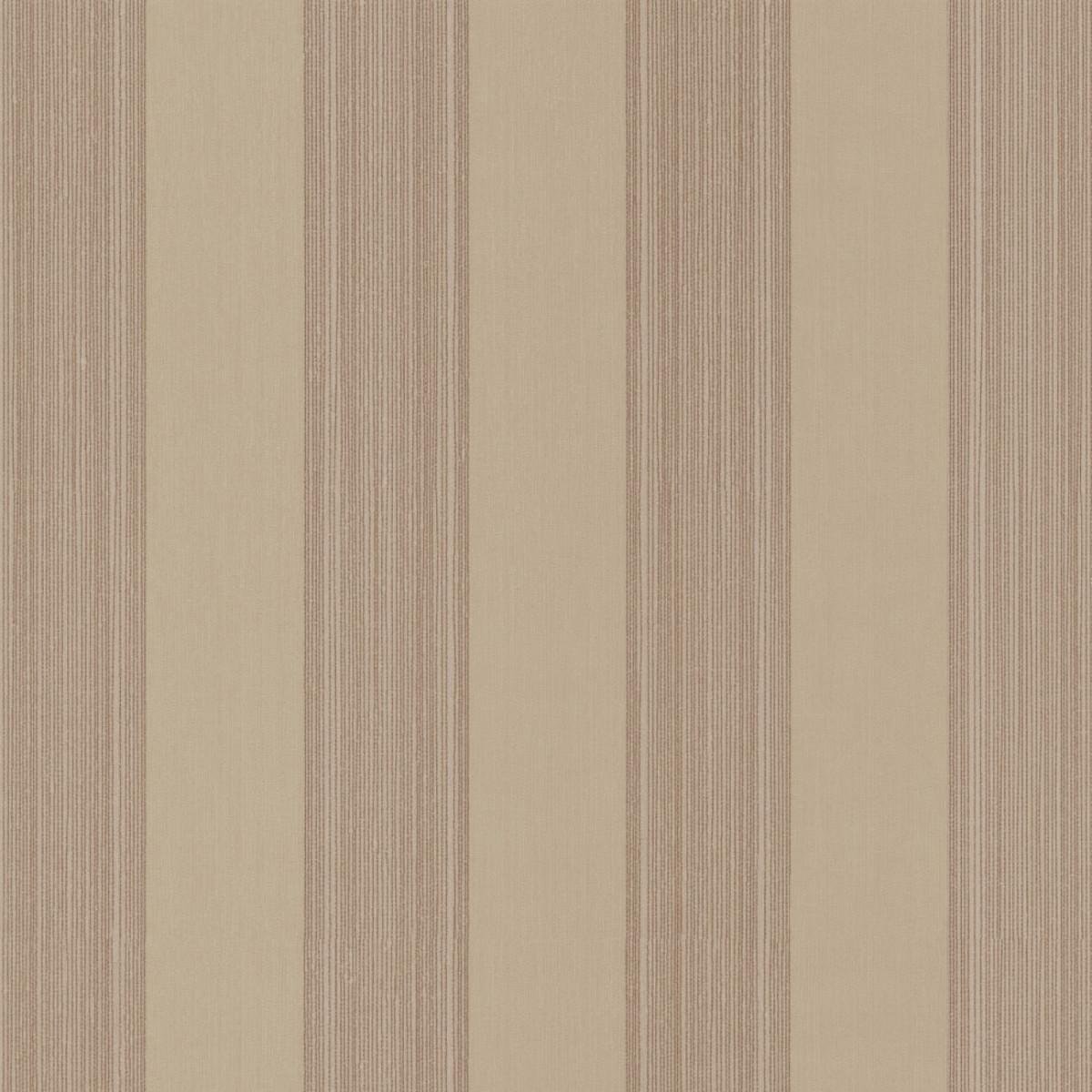 Обои флизелиновые Мир Авангард Beyond коричневые 1.06 м 910