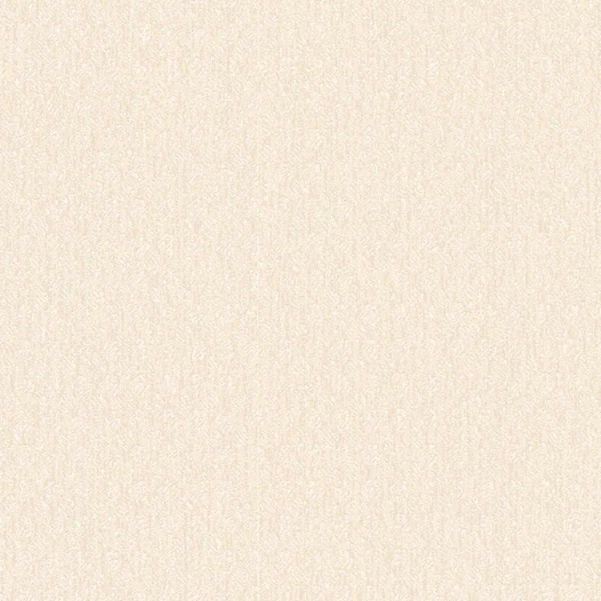 Обои флизелиновые Мир Авангард Viktoria бежевые 1.06 м 11-259-04