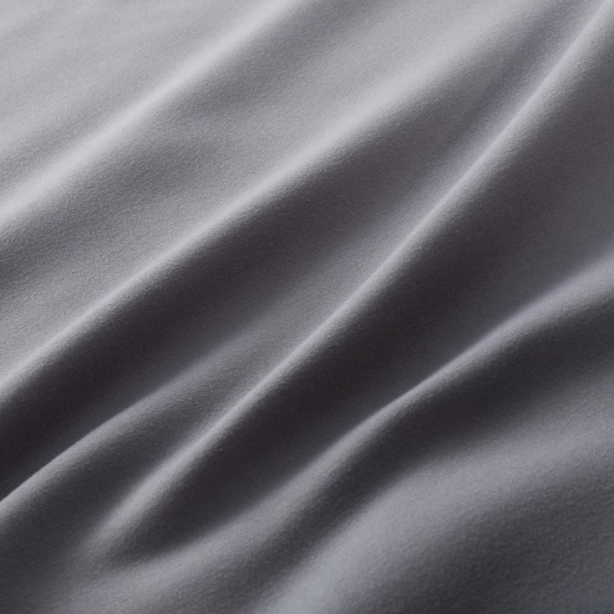 Комплект Постельного Белья Rossetti Евро Сатин