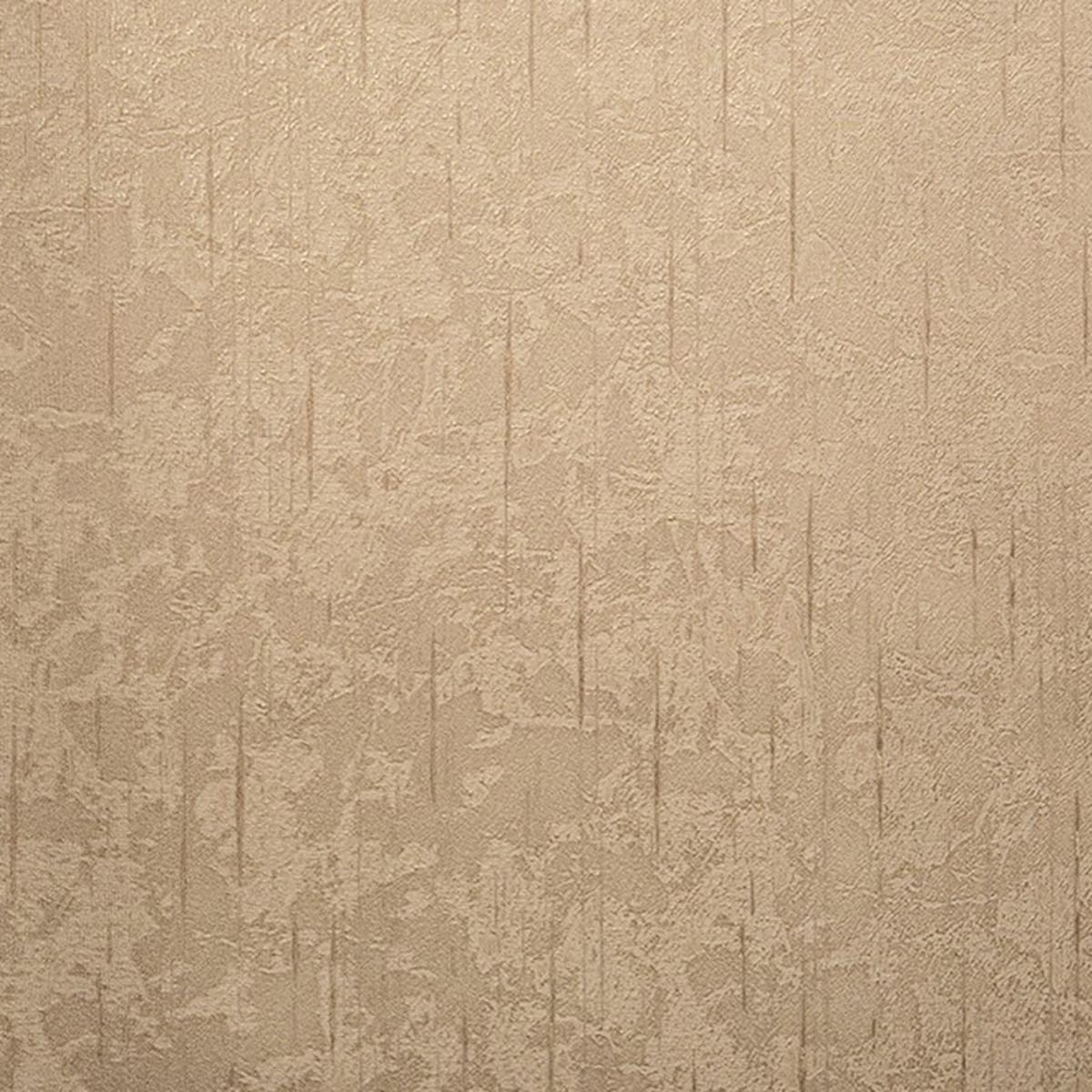 Обои флизелиновые Primo Parati коричневые 1.06 м HL020801