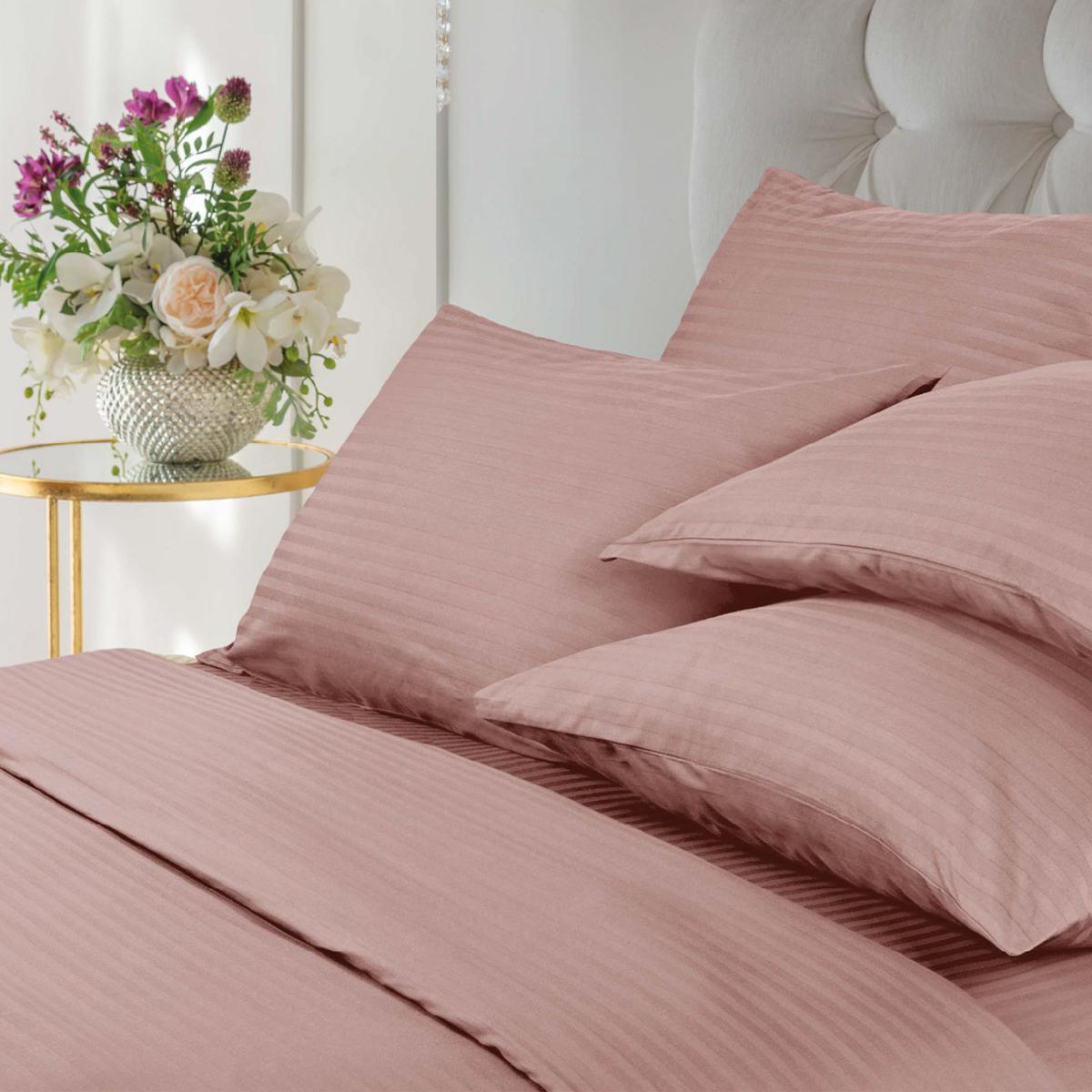 Купить оптом ткань для постельного белья ростов на дону ткань на диван купить ростов на дону