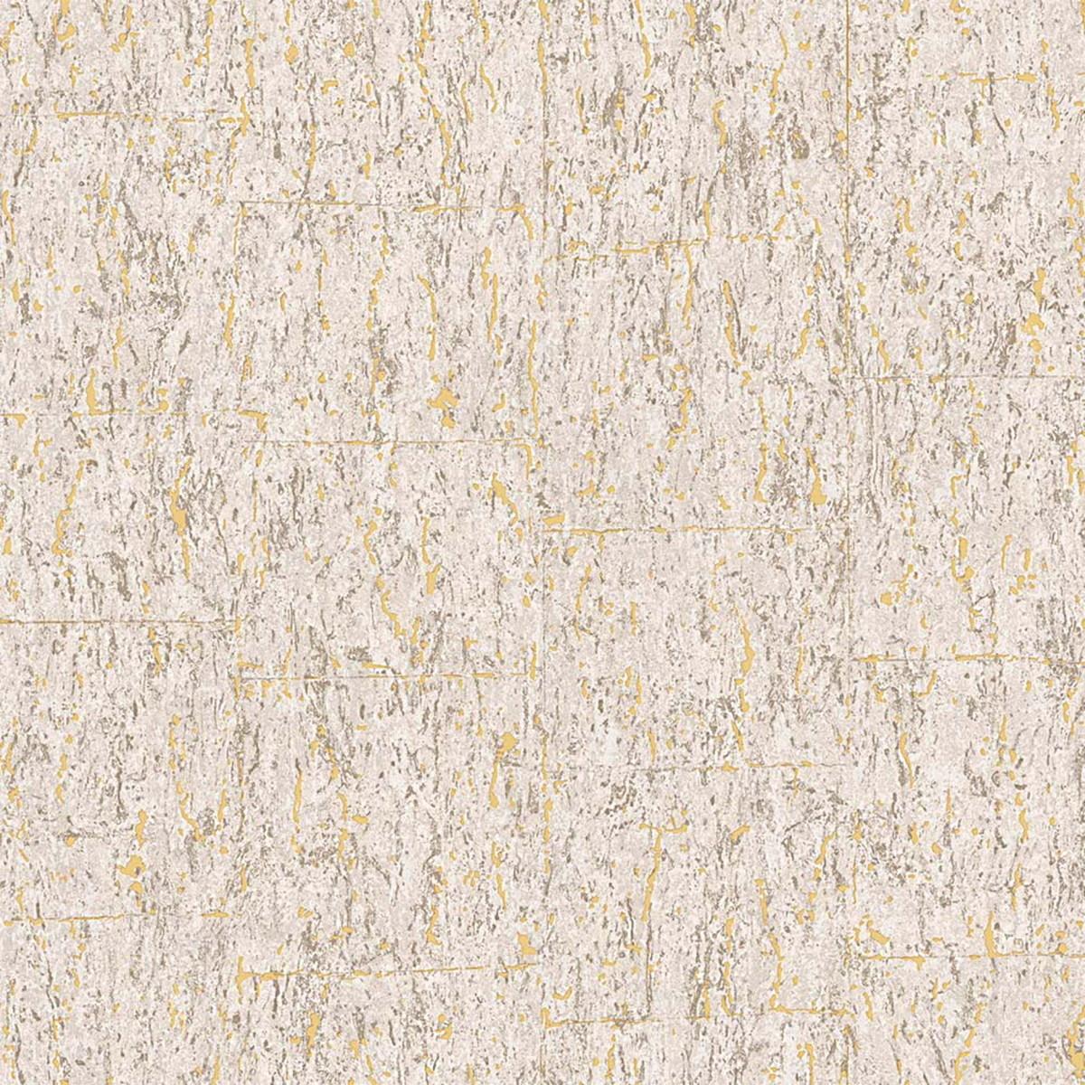 Обои флизелиновые Adawall Indigo бежевые 1.06 м 4701-2