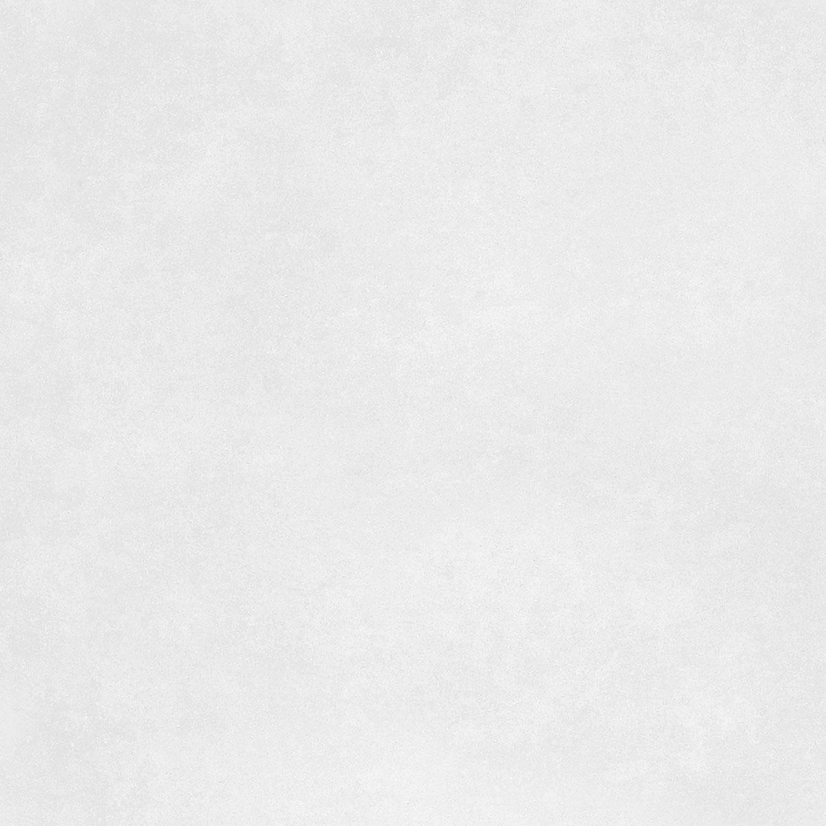 Флизелин малярный &#34Oscar Fliz&#34  плотность 85 г/м2  1 х 25 м
