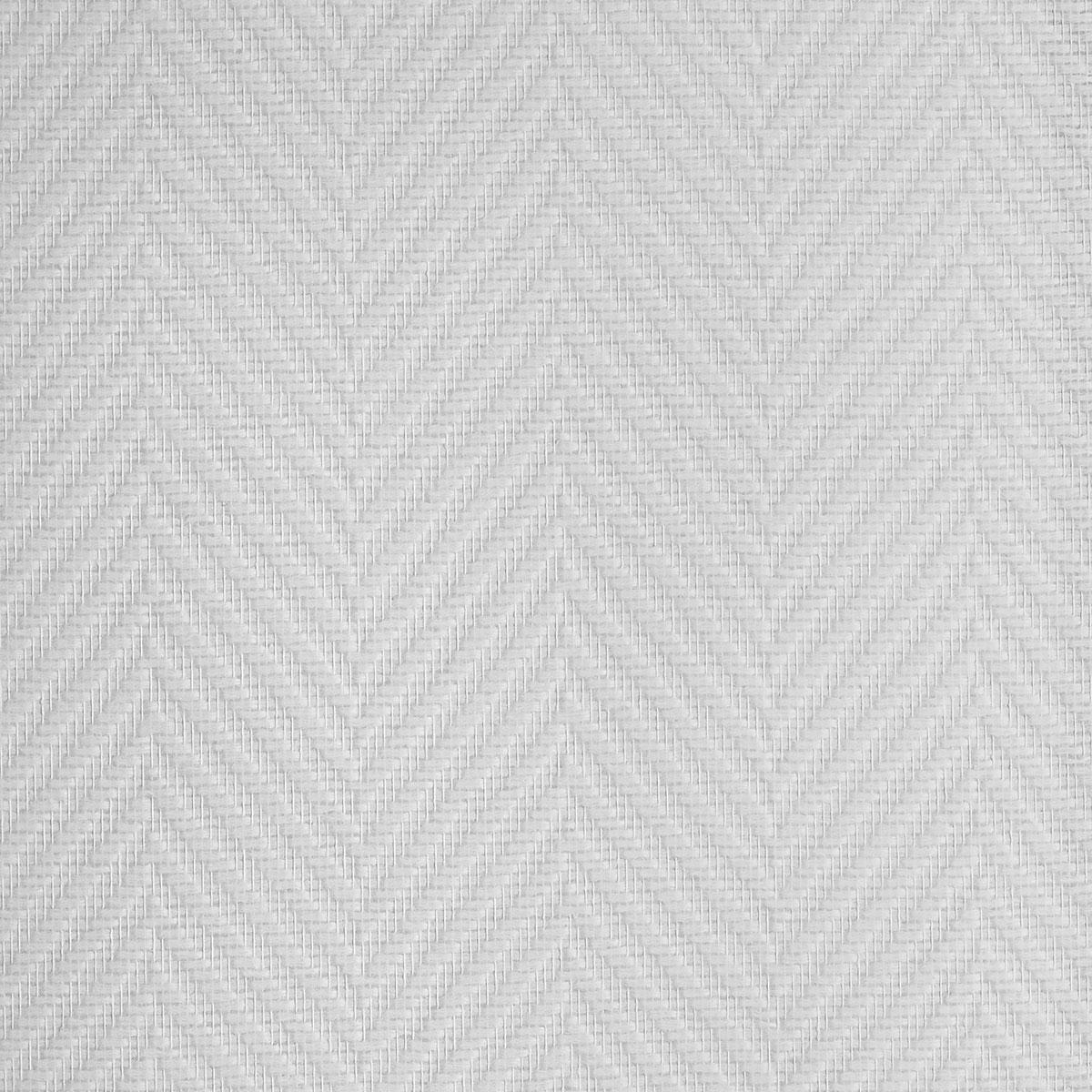Стеклообои Елка крупная Wellton Optima  1 х 25 м WO470