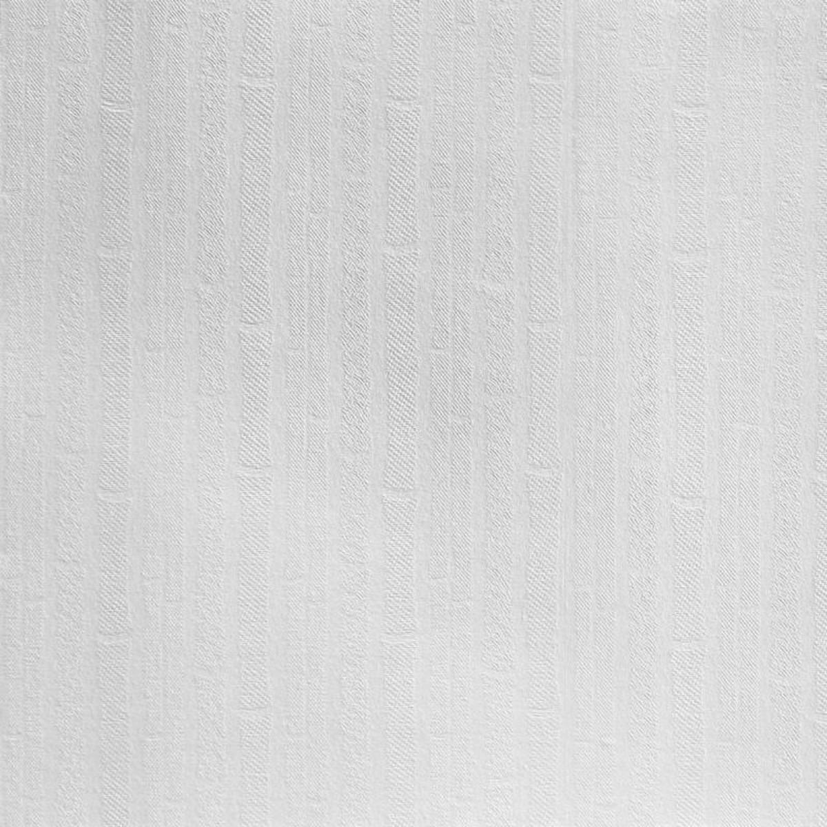 Стеклообои Тростник Wellton Decor  1 х 12 5 м WD801