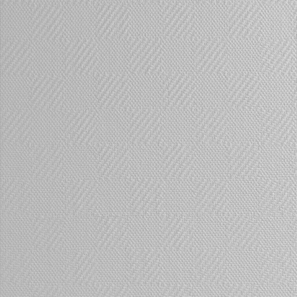 Стеклообои Квадро Wellton Optima  1 х 25 м WO310