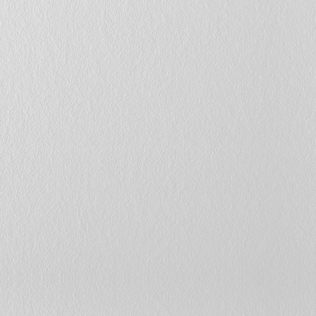 Стеклохолст малярный Oscar-эконом  плотность 40 г/м2  1 х 50 м