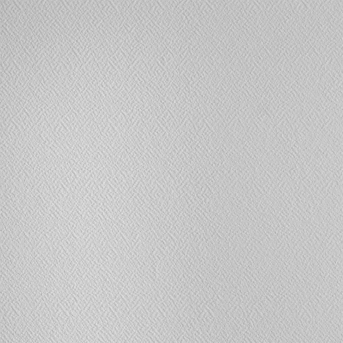 Стеклообои Креп Wellton Optima  1 х 25 м WO115