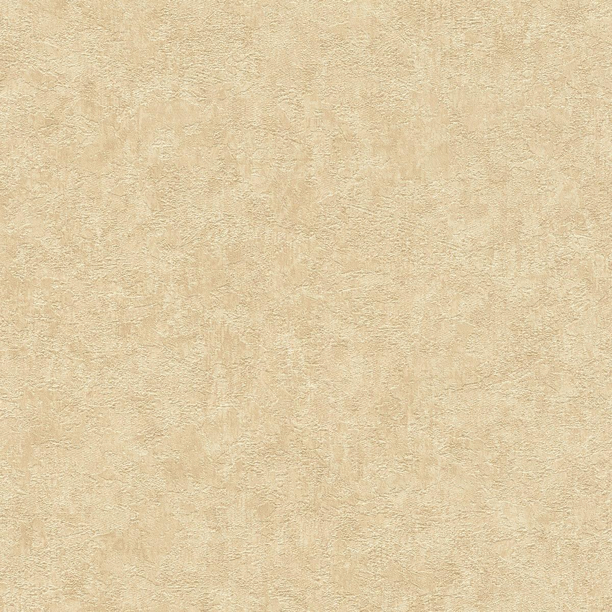 Обои флизелиновые Rasch Fiore бежевые 1.06 м 935974