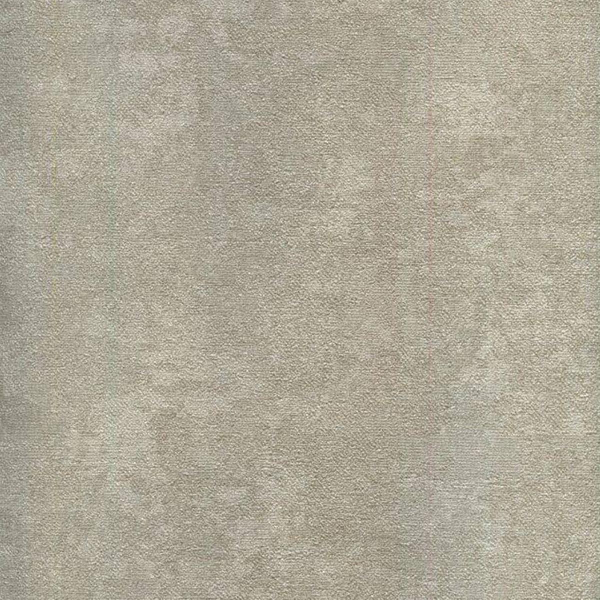 Обои флизелиновые Rasch Maximum XII бежевые 1.06 м 926927