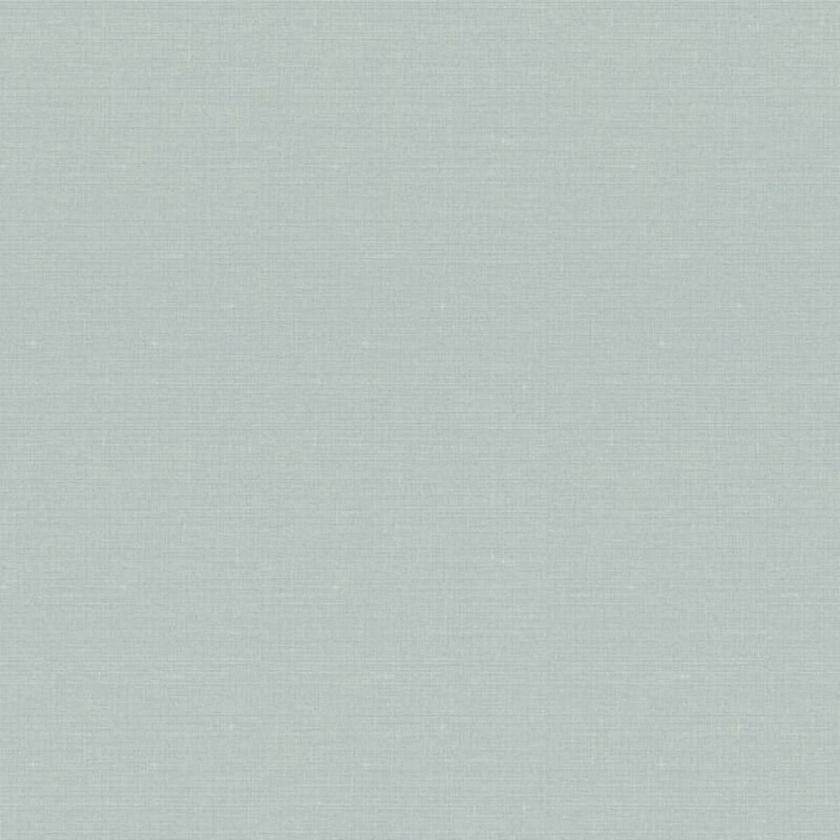 Обои флизелиновые Rasch Lazy Sunday II бирюзовые 0.53 м 401882