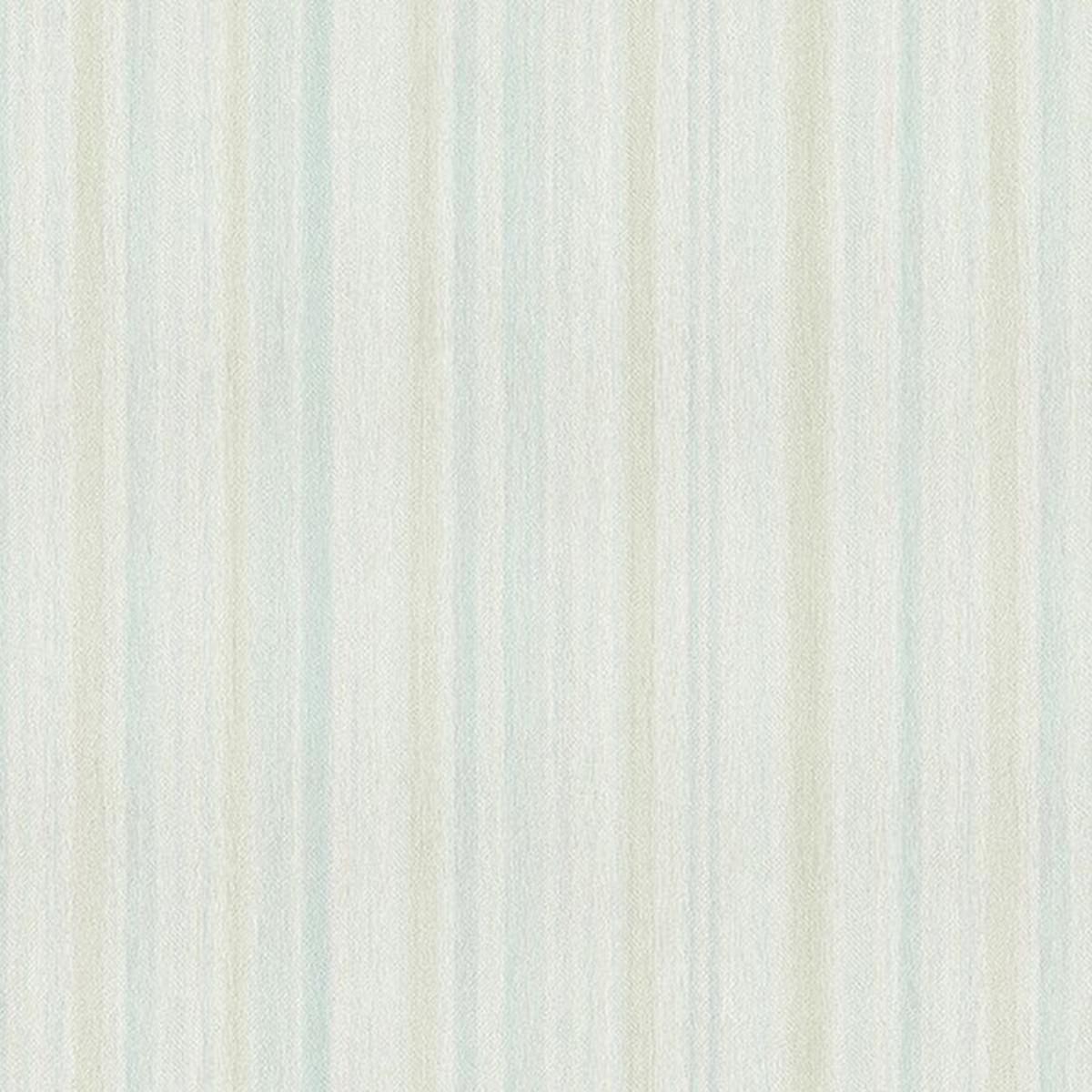 Обои флизелиновые Rasch Maximum XIII голубые 1.06 м 936810