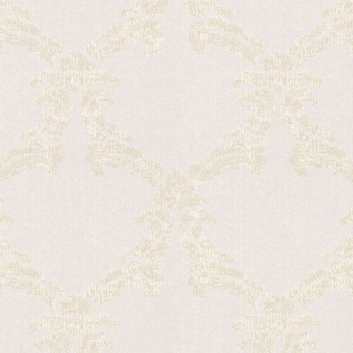 Обои текстильные Architects Paper Haute Couture3 бежевые 0.53 м 2904-10