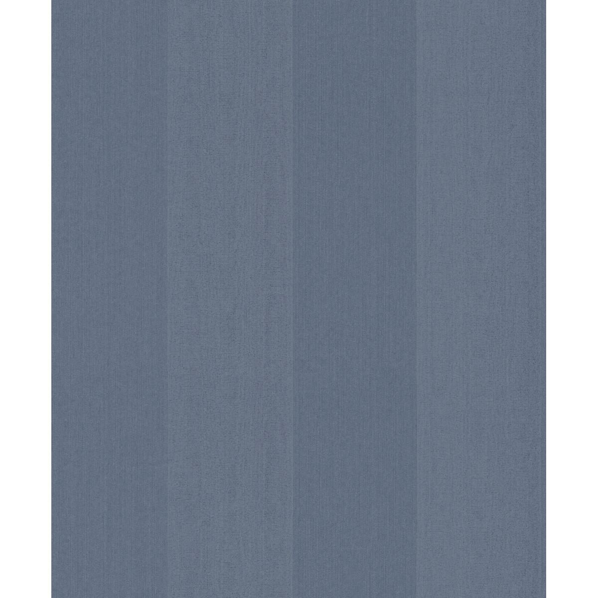 Обои текстильные Architects Paper Haute Couture3 синие 0.53 м 2907-62