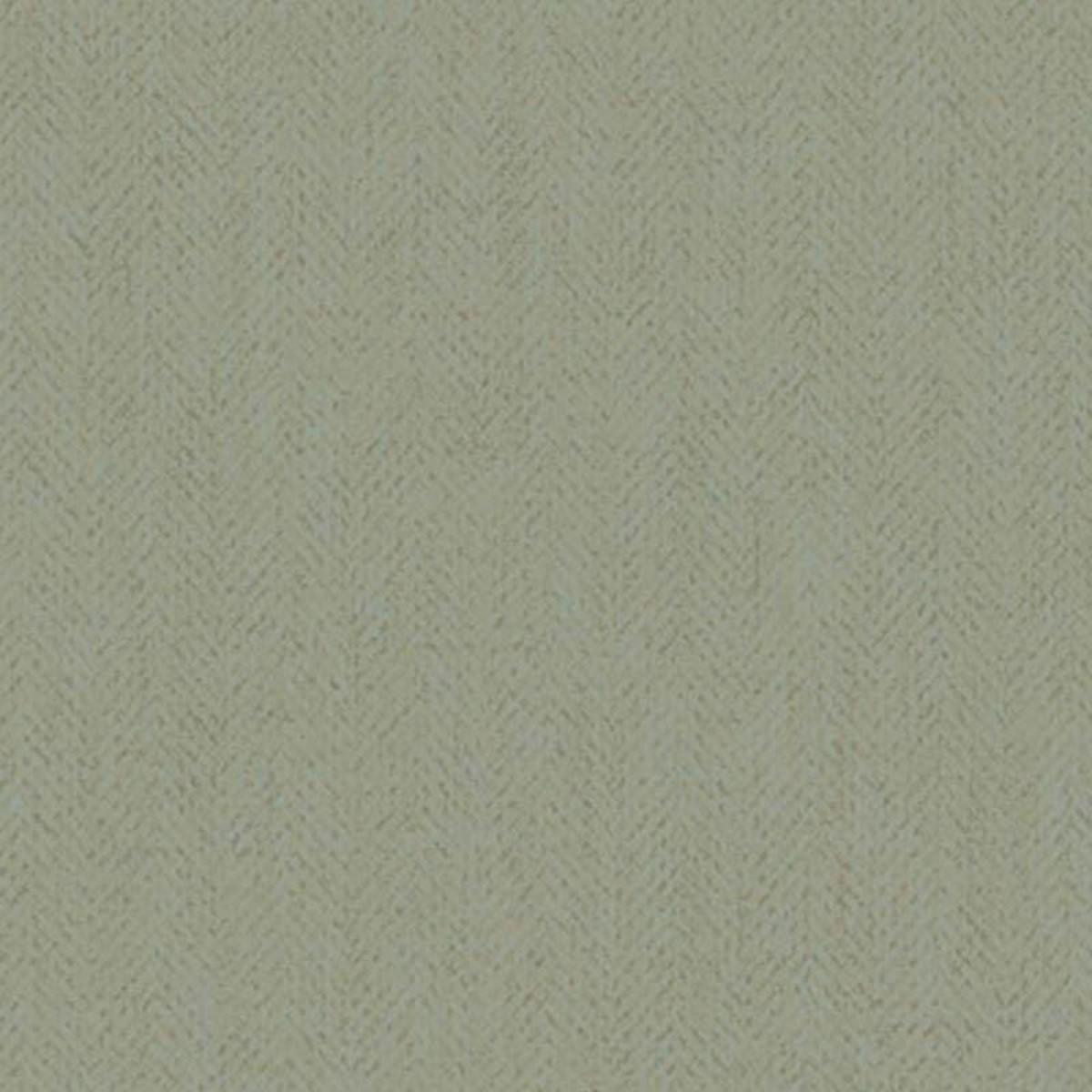 Обои флизелиновые Did Renaissance серые 0.53 м SD502015