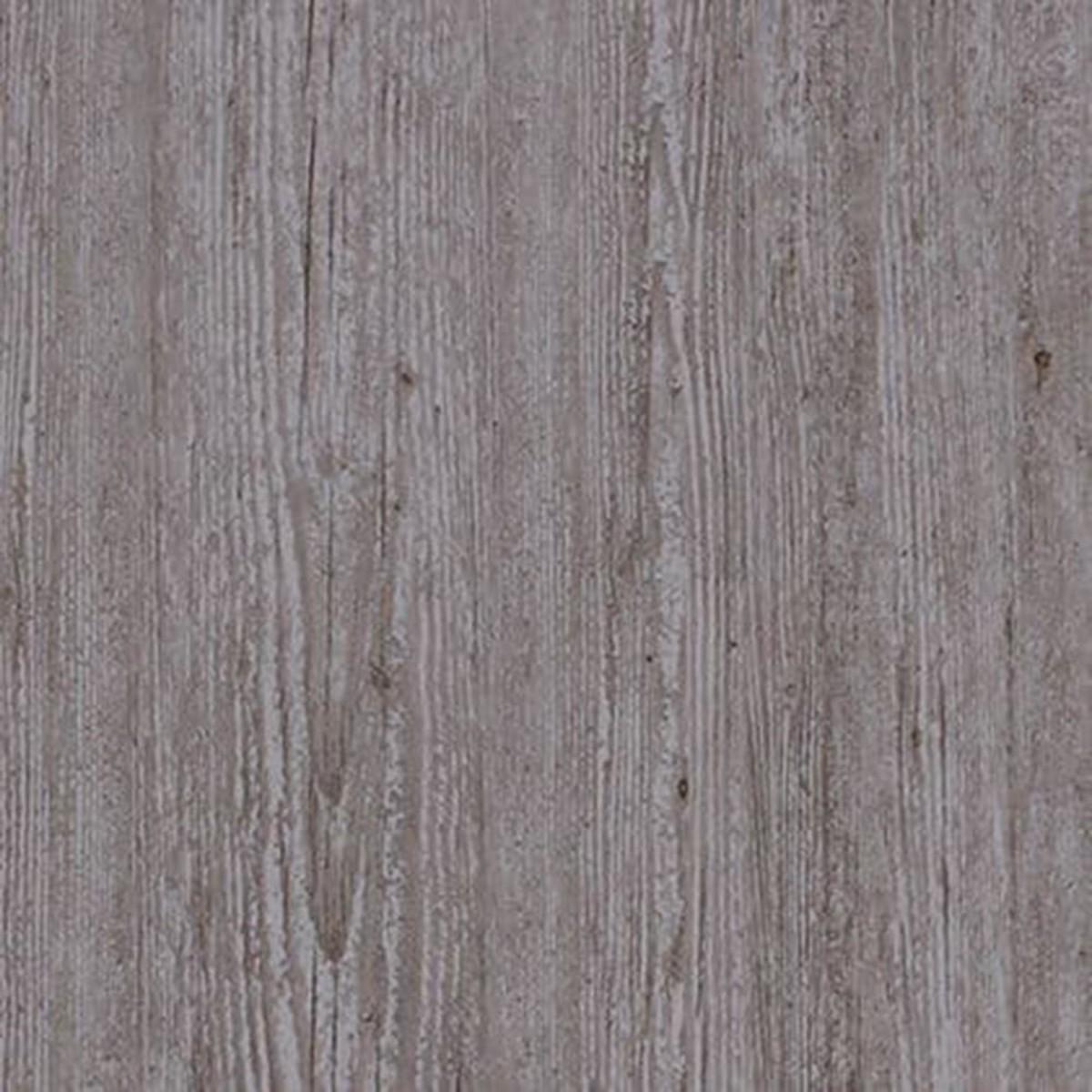 Обои флизелиновые Did Beaux Arts серые 0.53 м SD503021