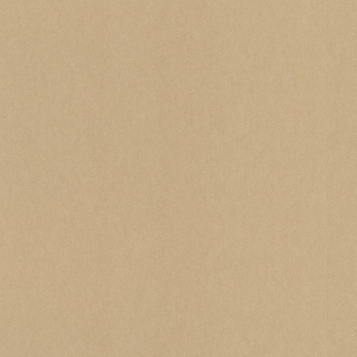 Обои флизелиновые Decor Deluxe International Vivaldi желтые 0.53 м B03002/469