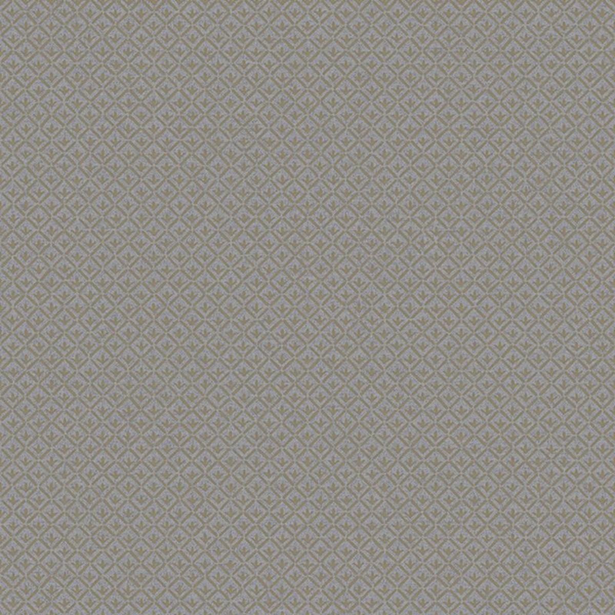 Обои флизелиновые The Paper Partnership Patterdale серые 0.53 м WP0111202
