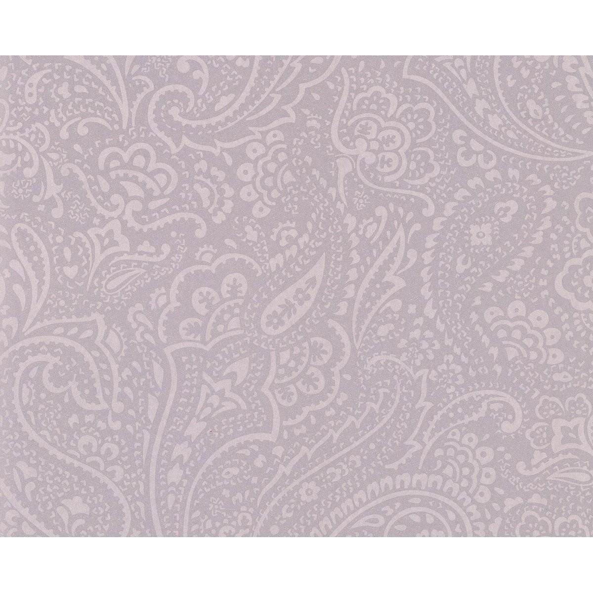 Обои флизелиновые Decor Deluxe International Vivaldi фиолетовые 0.53 м B03399/5