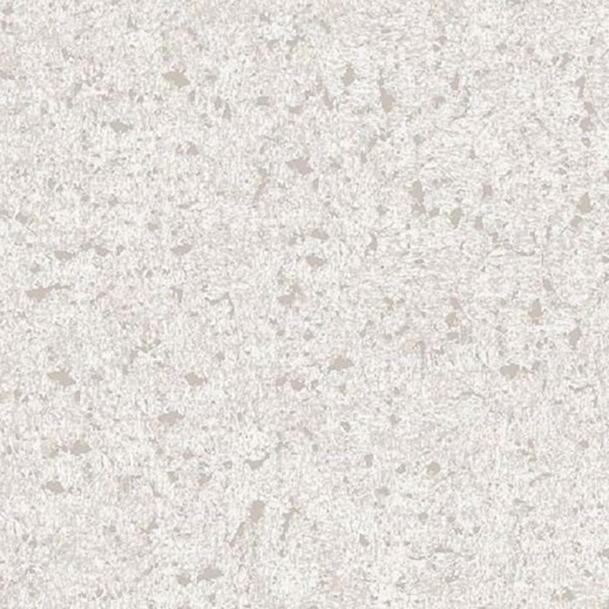 Обои флизелиновые Did Bali серые 0.53 м BL1002-4