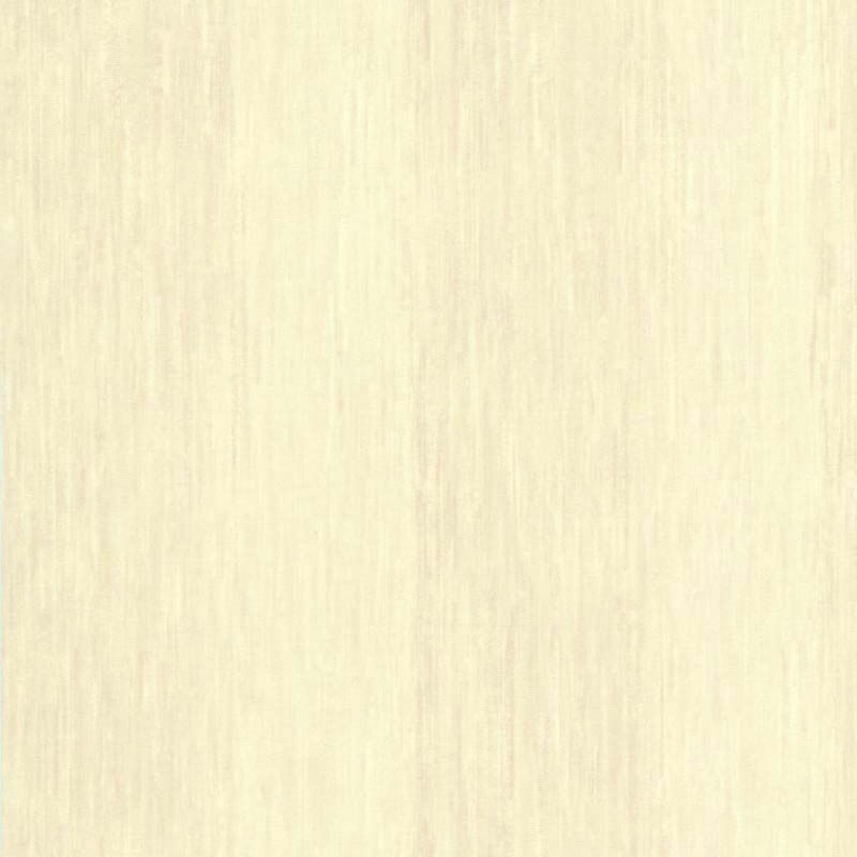 Обои флизелиновые Lutece Spirit бежевые 0.53 м 28170207