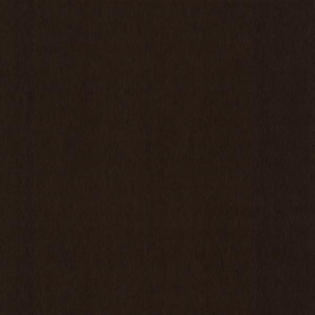 Обои флизелиновые P+S International Artemis коричневые 0.53 м 13091-10