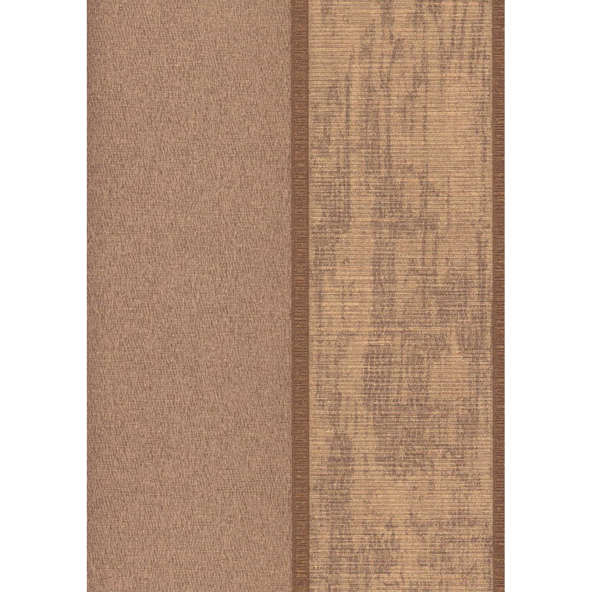 Обои флизелиновые Sirpi Muralto Style розовые 1.06 м 31835