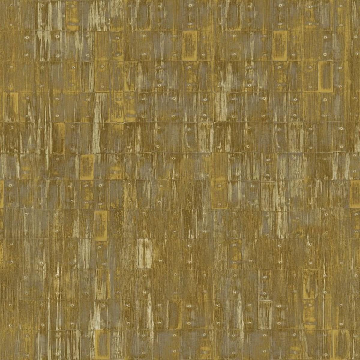 Обои флизелиновые Did Serendipity 2 коричневые 0.53 м SR210805