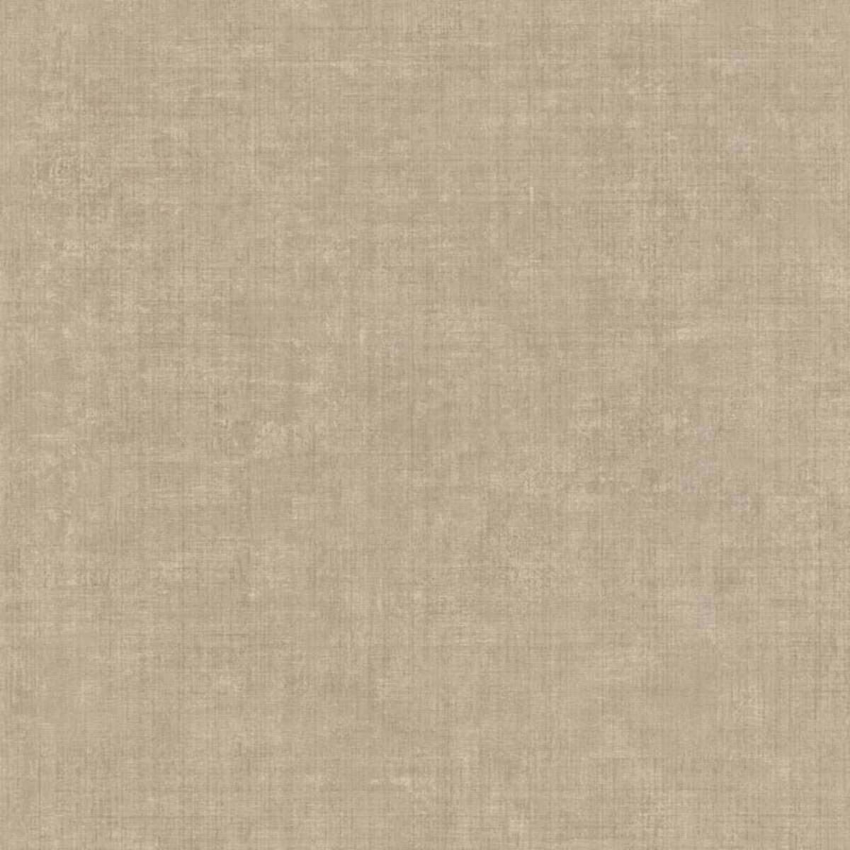 Обои флизелиновые Lutece Spirit коричневые 0.53 м 28170818