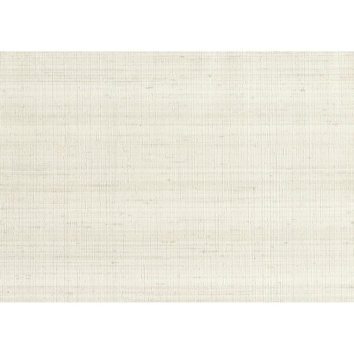 Обои флизелиновые Parato Muralto Florian 2 серые 1.06 м 26865