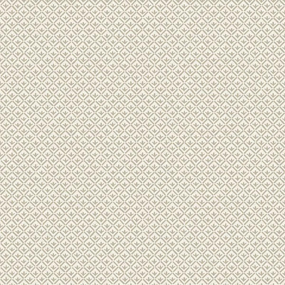 Обои флизелиновые The Paper Partnership Patterdale бежевые 0.53 м WP0111203