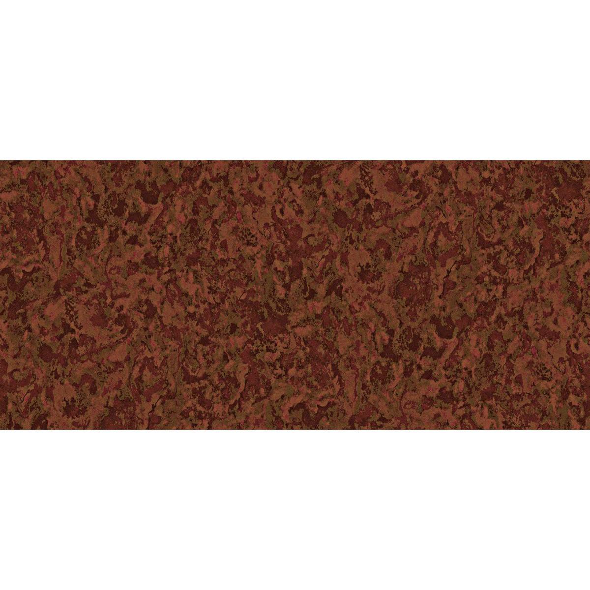 Обои виниловые Parato Angelica коричневые 0.70 м 5358