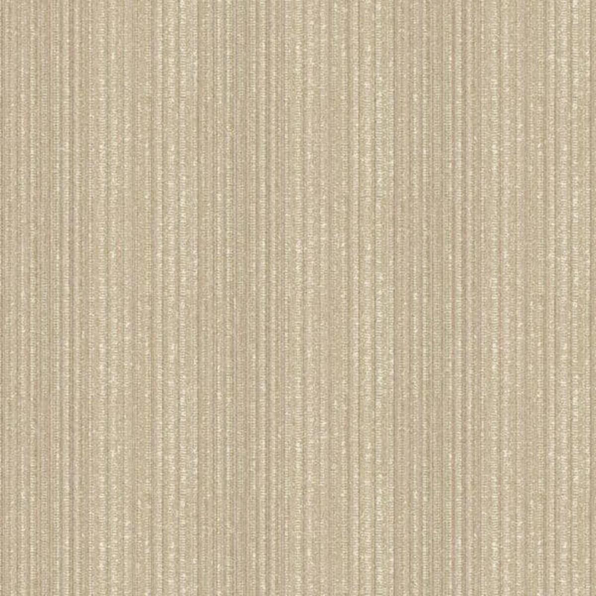 Обои акриловые York Sapphire Oasis коричневые 0.53 м JR5701