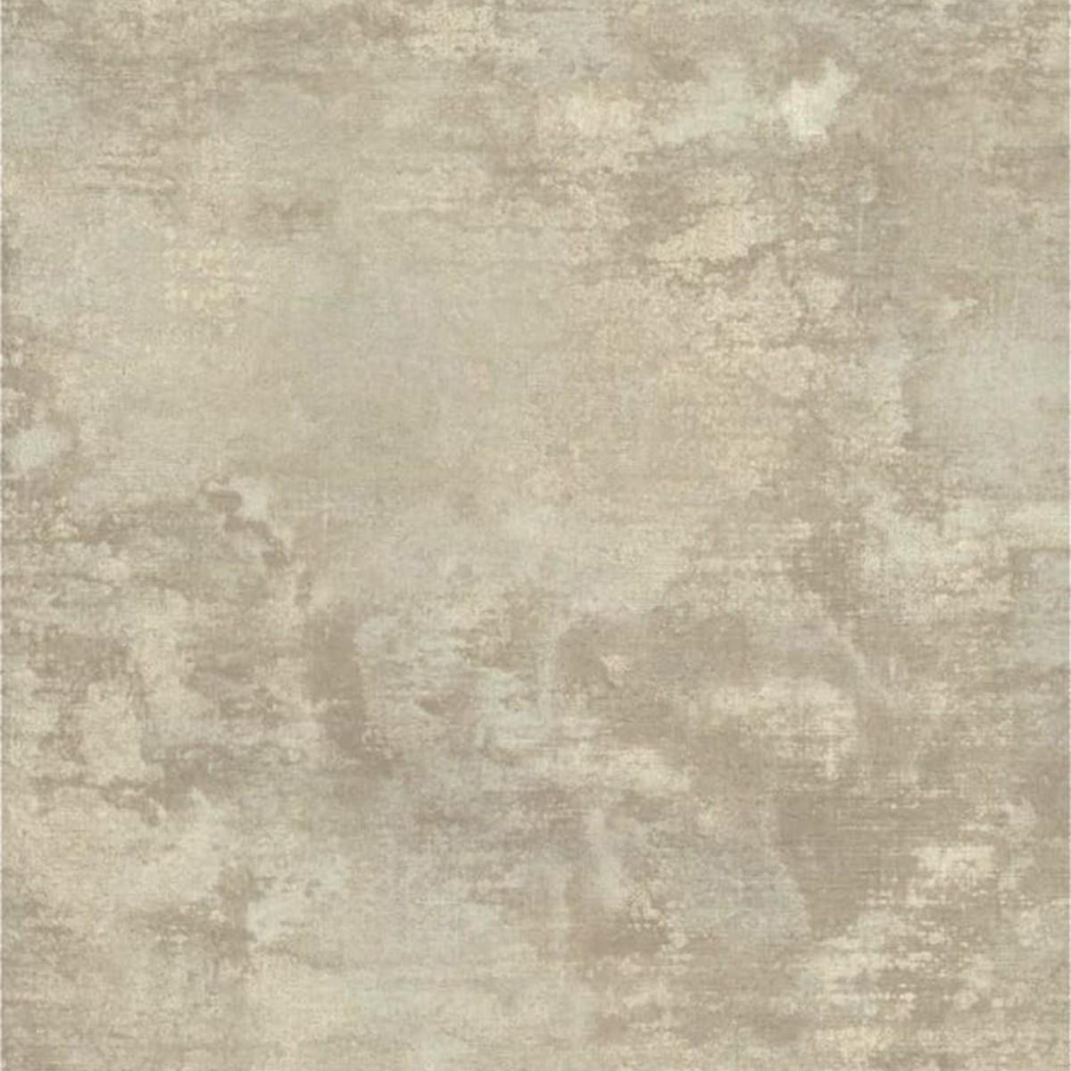 Обои флизелиновые Parato Concetto серые 0.70 м 9881
