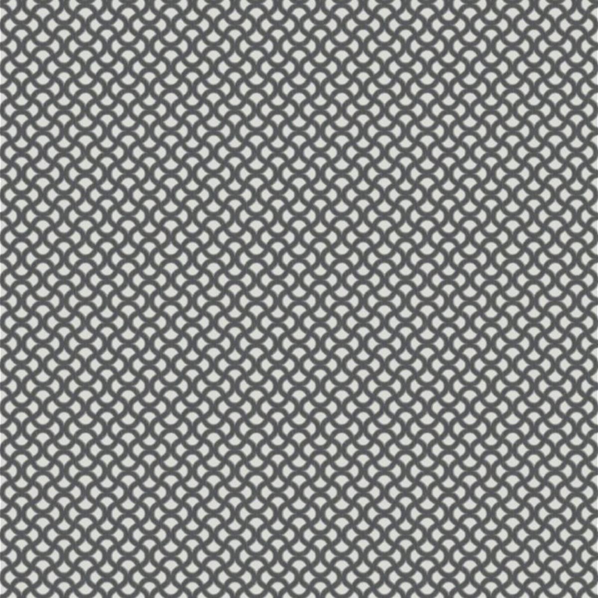 Обои флизелиновые Marburg Empire черные 1.06 м 57560