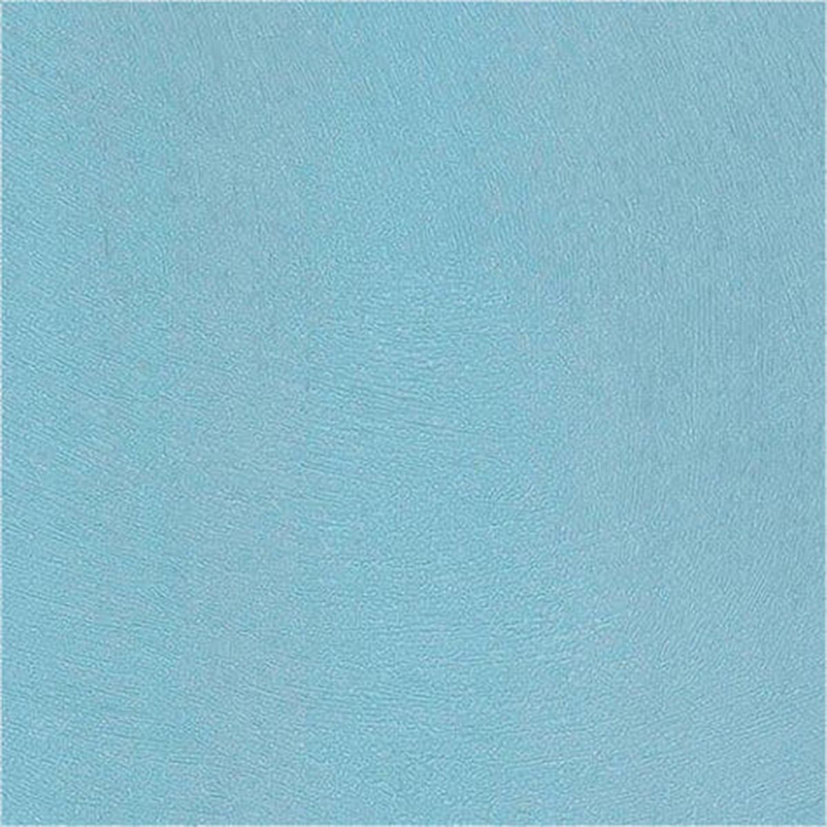 Обои флизелиновые Marburg Colani Evolution голубые 0.70 м 56303