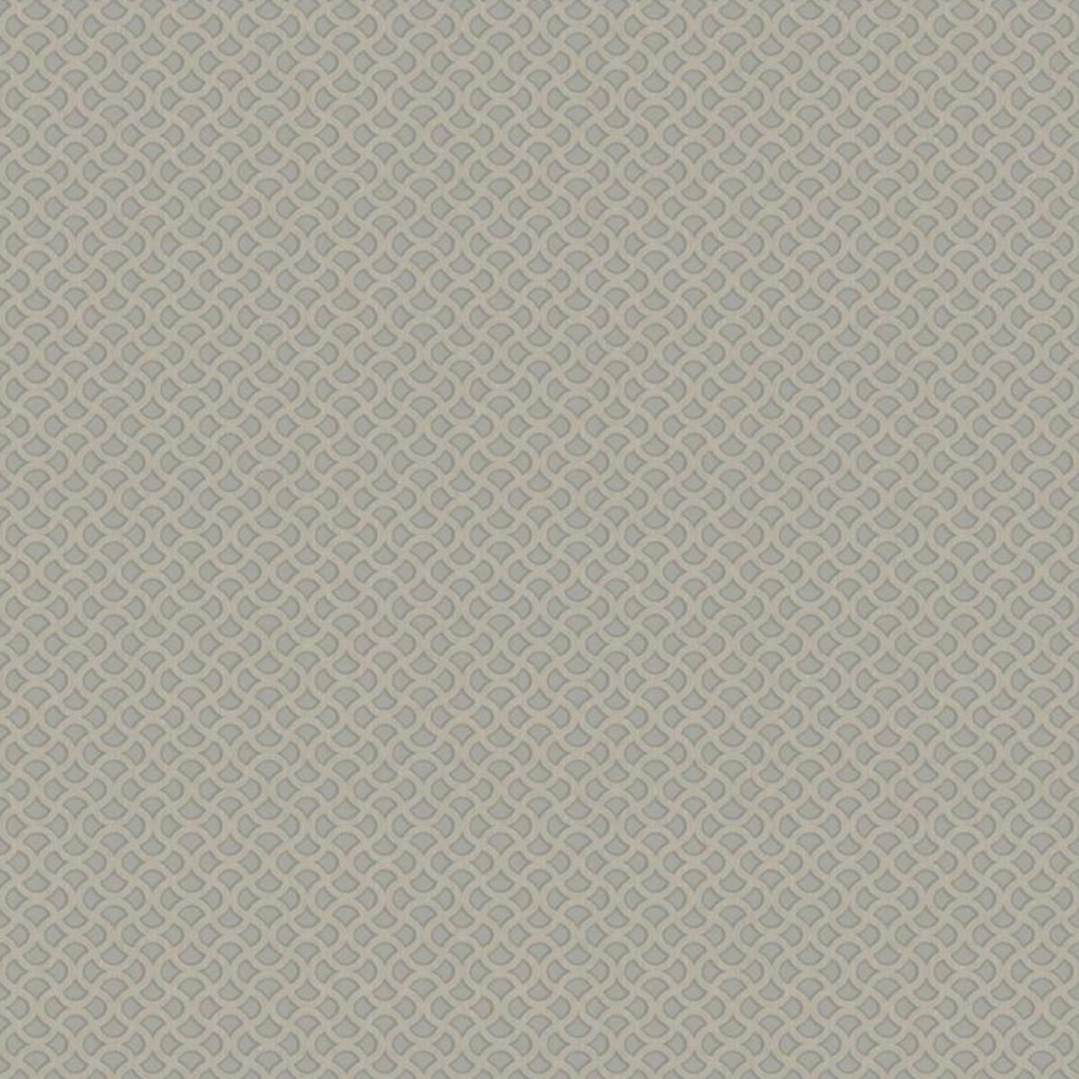 Обои флизелиновые Marburg Empire серые 1.06 м 57559
