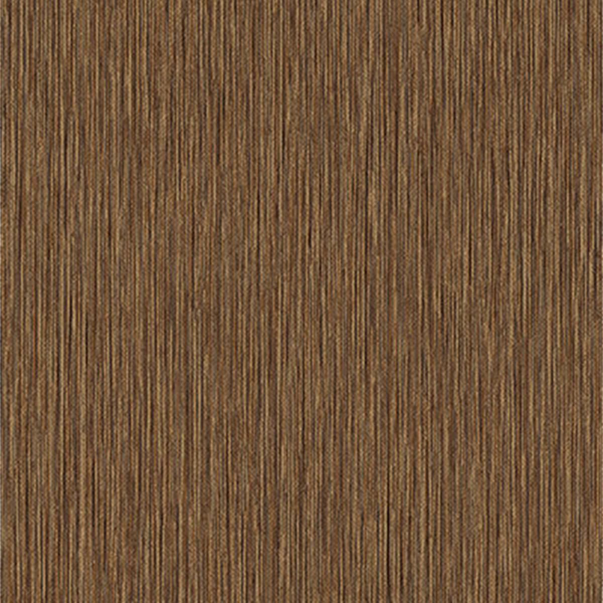 Обои флизелиновые Adawall Kalinka коричневые 1.06 м 5801-5